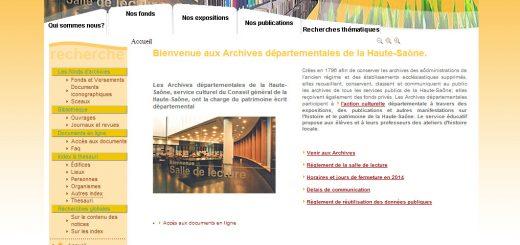 https://www.archiveenligne.fr/wp-content/uploads/2010/05/ad70-520x245.jpg