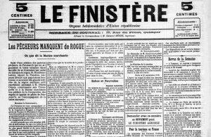 lefinistere