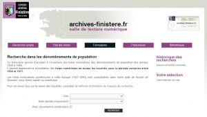 finistere29