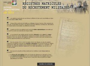registres 39