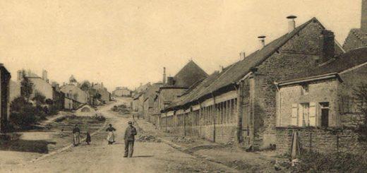Vivier-au-Court