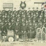 118e régiment d'infanterie