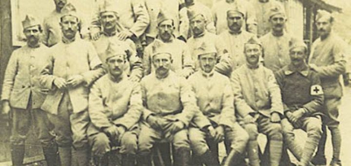 144e régiment d'infanterie