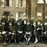 136e régiment d'infanterie