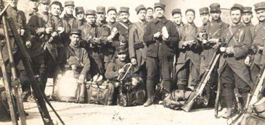 40e régiment d'infanterie