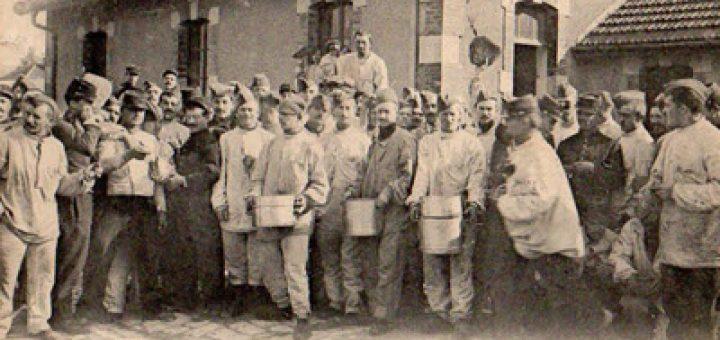 150e régiment d'infanterie