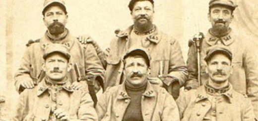 343e régiment d'infanterie
