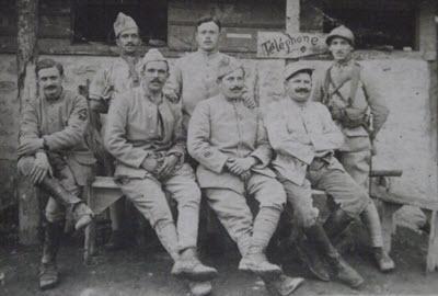 29e régiment d'infanterie