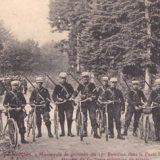 17e bataillon de chasseurs à pied