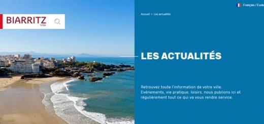 Archives-de-Biarritz