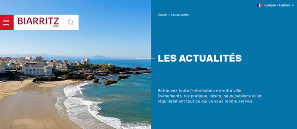 Archives-de-Biarritz