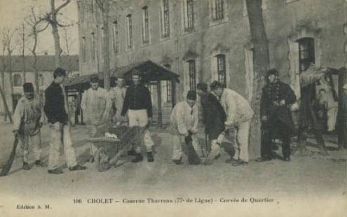 77e-de-ligne-Cholet