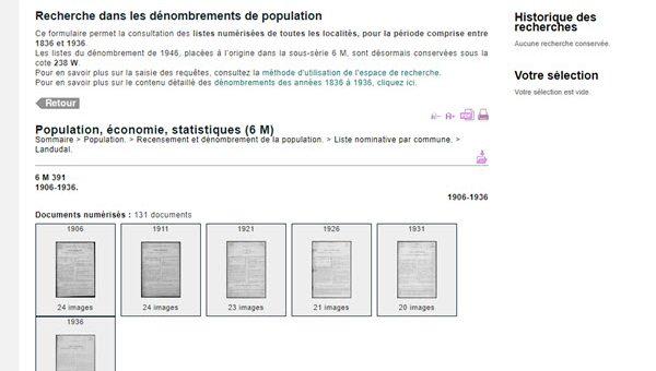 dénombrements-de-population-Finistère