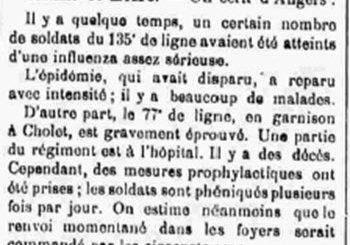 grippe-1895