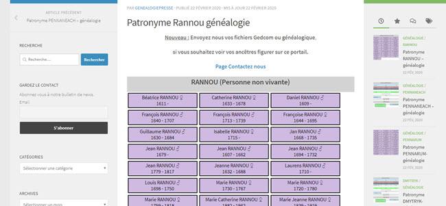 liste-genealogique-par-nom