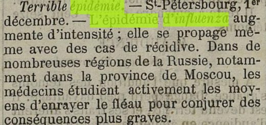 Grippe-Moscou-1889