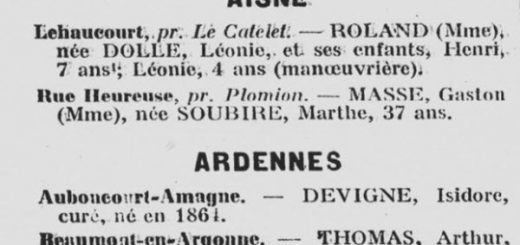 Civils-recherchés-Aisne-Ardennes