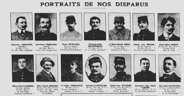 portraits-de-disparus
