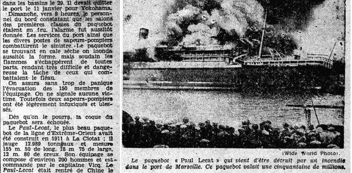 Paquebot-Paul-Lecat1929