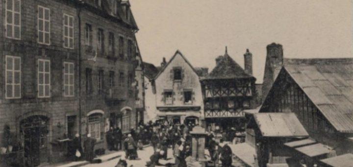 Saint-Renan