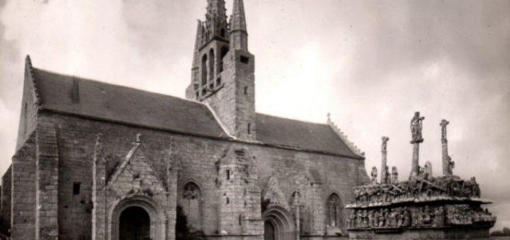Saint-Jean-Trolimon